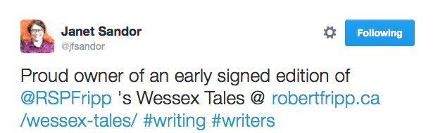 'Wessex Tales' stories: history, adventure, folklore in Dorset
